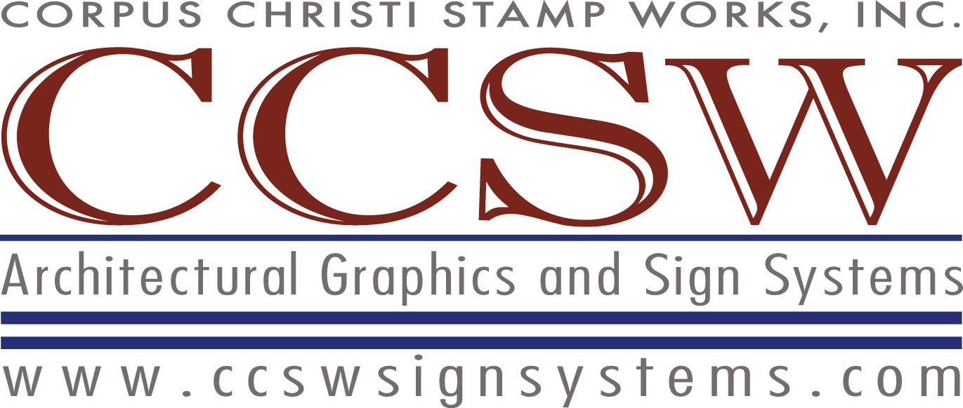 Aia Corpus Christi