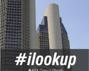 ilookup